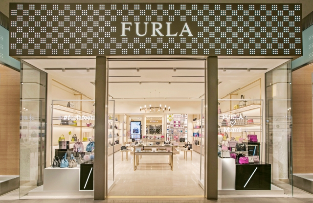 Furla USA received a New York bankruptcy court's approval for its Chapter 11 plan.