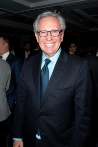 Morris Goldfarb