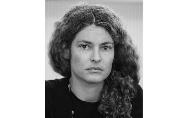 Ginevra Elkann