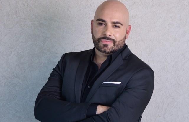 Gino Trunzo