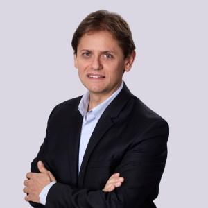 Laurent Kleitman