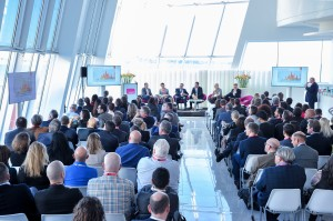 Mapic outlet summit