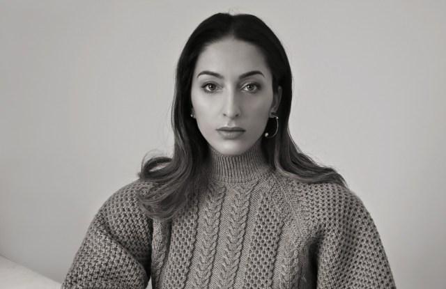 Viviana Vignola