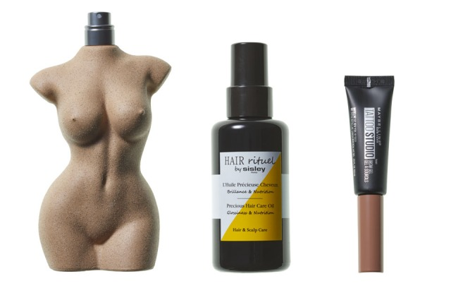 KKW Fragrance, Hair Rituel by Sisley Paris and Maybelline New York are among the winners of the Product of the Year award.