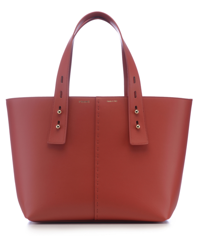 FRAME handbag