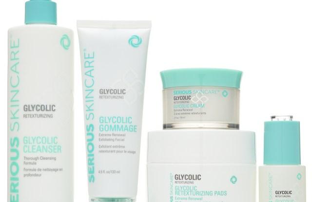 Serious Skincare2