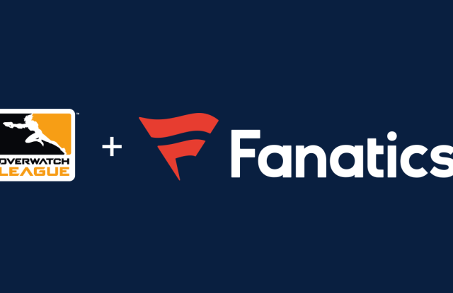 Fanatics is among the retailers using Chatter,