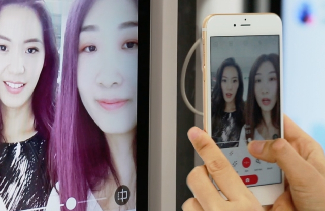 Video: Is Meitu China's Answer Instagram?