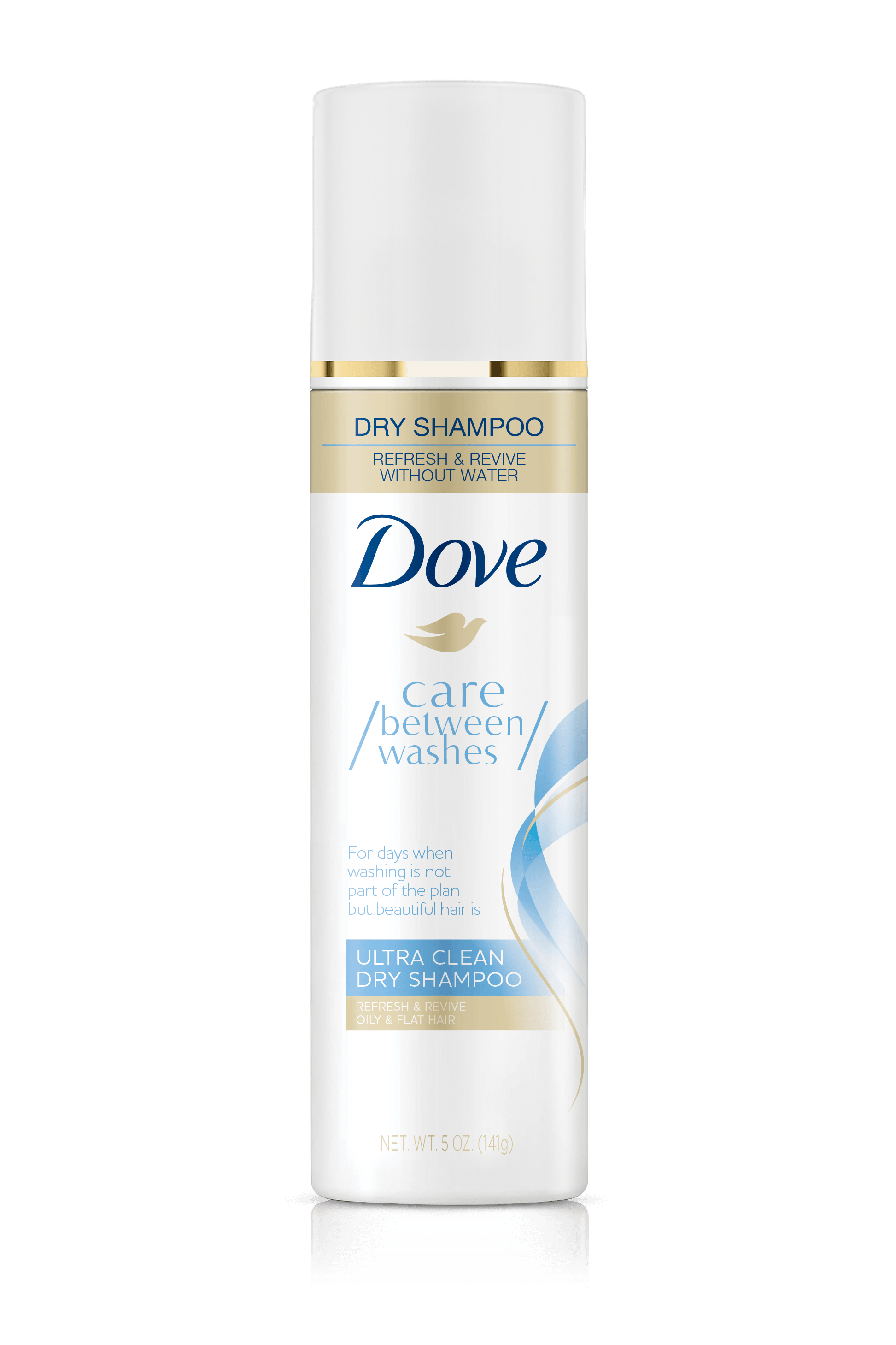Dove Between Washes Collection