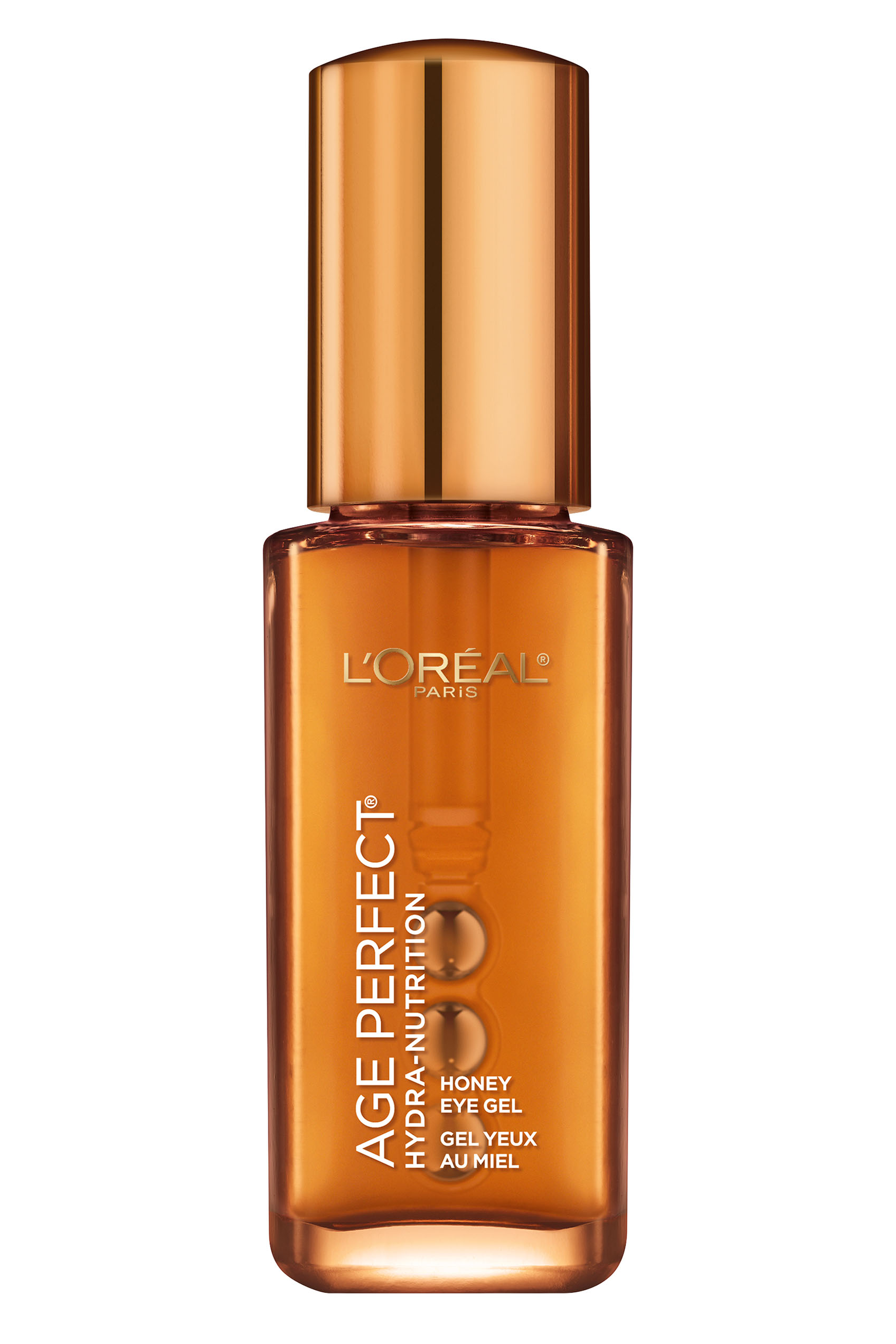 L'Oréal Paris Age Perfect Hydra-Nutrition Honey Eye Gel