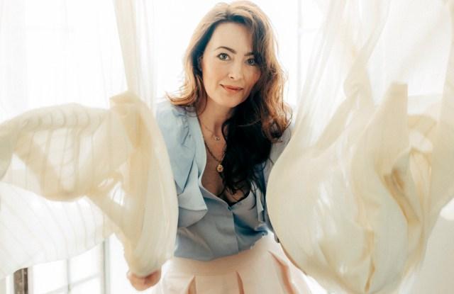 Melanie Simon