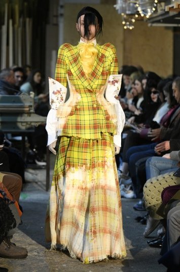 Aganovich Couture Spring 2019a