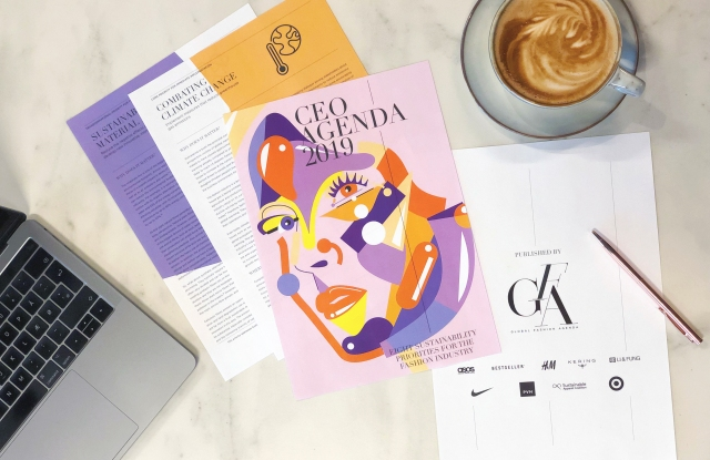 ceo-agenda-2019-image