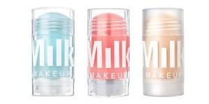 Milk Makeup stick cosmetics