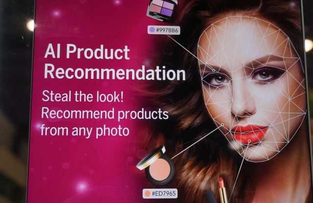Perfect Corp. YouCam Beauty 3.0