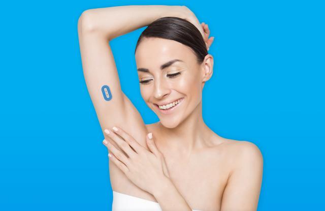 My Skin Track pH by La Roche-Posay