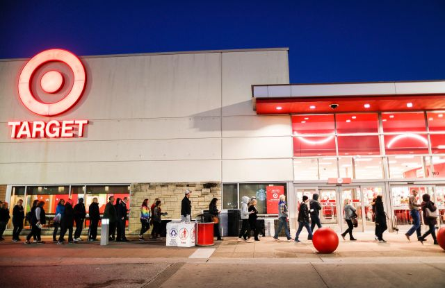 shoppers newport target story holiday