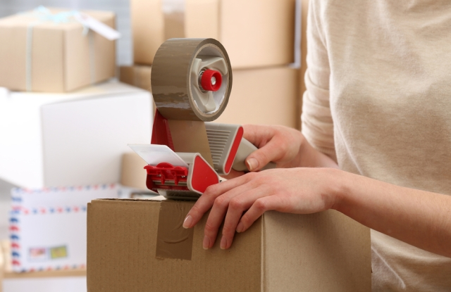 shipping, mail, returns, online shopping