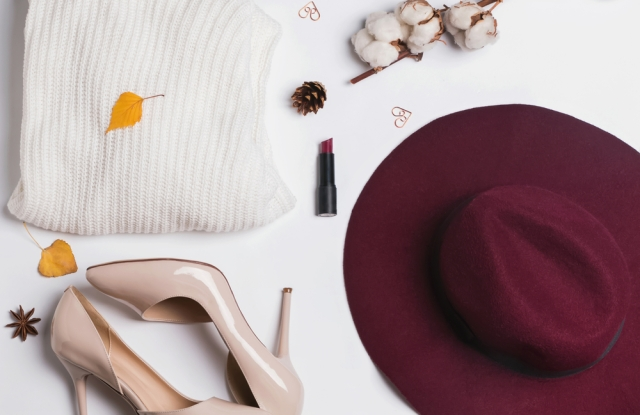 Outfitting and styling advice consistently draw interest from Millennial consumers.