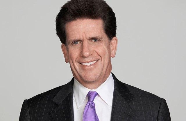 Al Carey, Non-Executive Chairman of Unifi's Board of Directors.