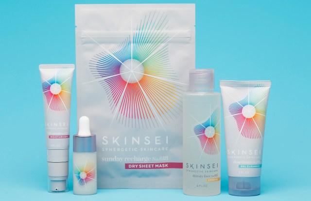 Skinsei Skin Care