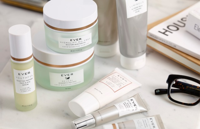 ever-beauty-skin-care