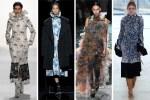 fashion-week-trends-fall-2019-nyfw2