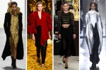 fashion-week-trends-fall-2019-nyfw3