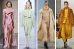 fashion-week-trends-fall-2019-nyfw4