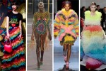 fashion-week-trends-fall-2019-nyfw5