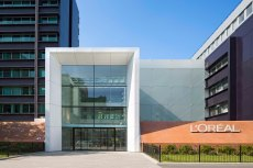 L'Oréal Returns to Pre-COVID Growth in H1