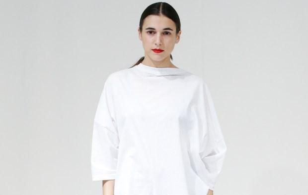 Moda Povera-RTW-Fall_2019