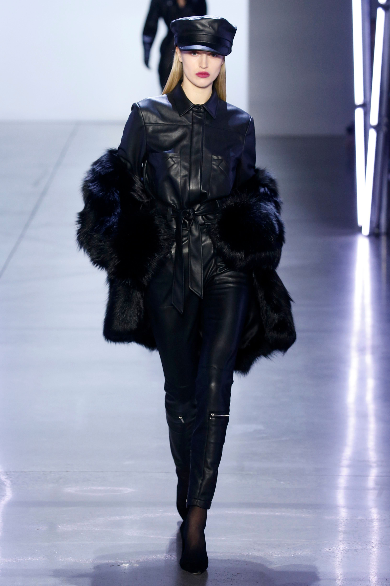 Sally LaPointe  RTW Fall 2019