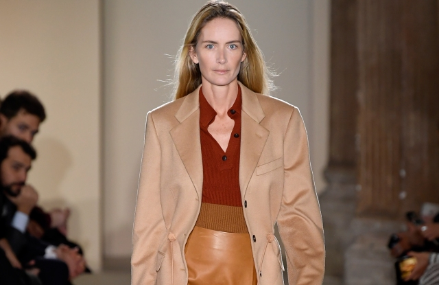Salvatore Ferragamo-RTW-Fall-2019