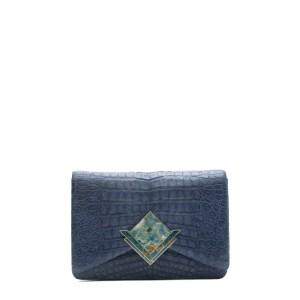 A bag by Solantu.
