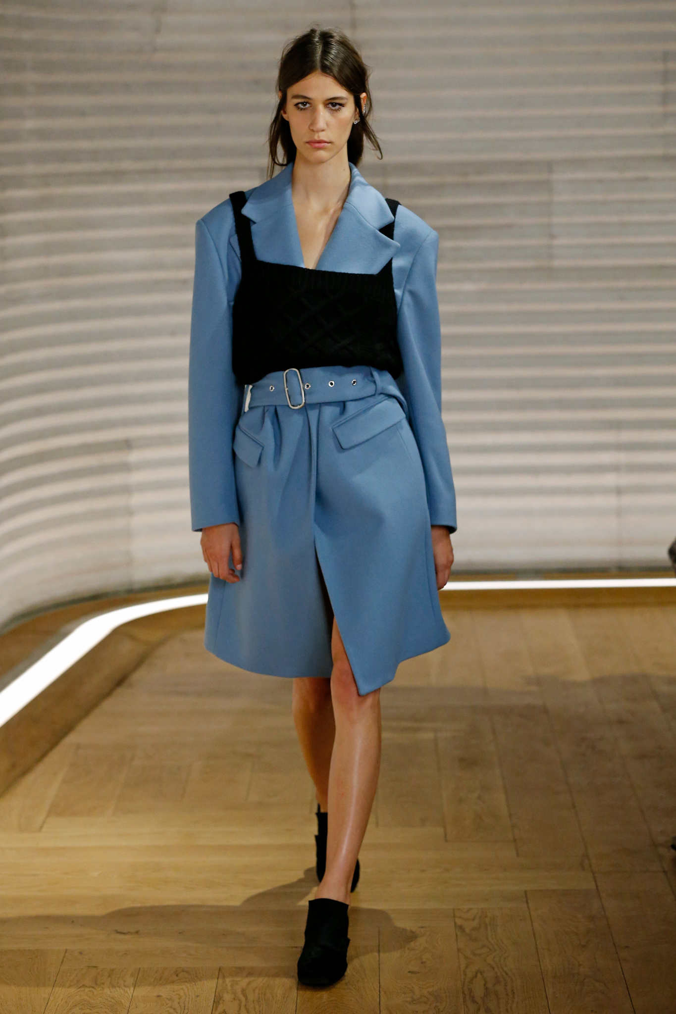 Each Other RTW Fall 2019