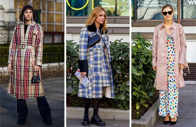 https://wwd.com/wp-content/uploads/2019/03/london-fashion-week-street-style-plaid.jpg