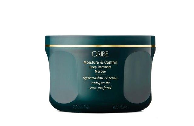 Oribe Moisture Control Deep Treatment Masque