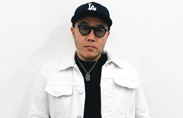 Akihiro Wajima