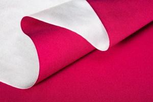 Polartec's Neoshell fabric.