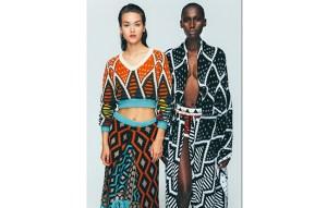 Looks by Maxhosa Africa