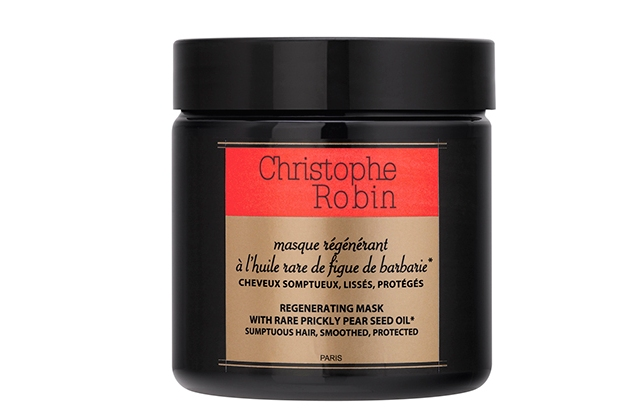 A Christophe Robin product