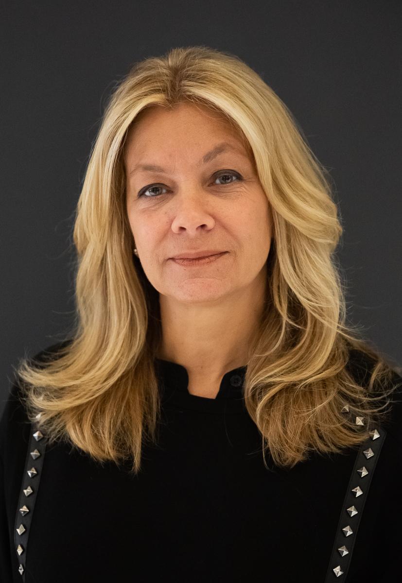 Judy Scarpulla