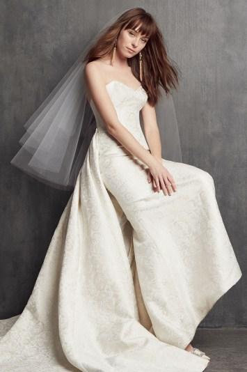 Kelly Faetanini Bridal Spring 2020