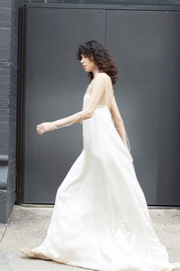 Lein Bridal Spring 2020