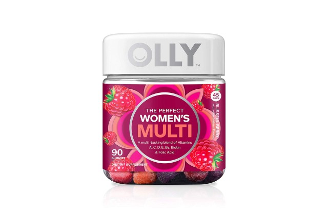 Olly-vitamins-