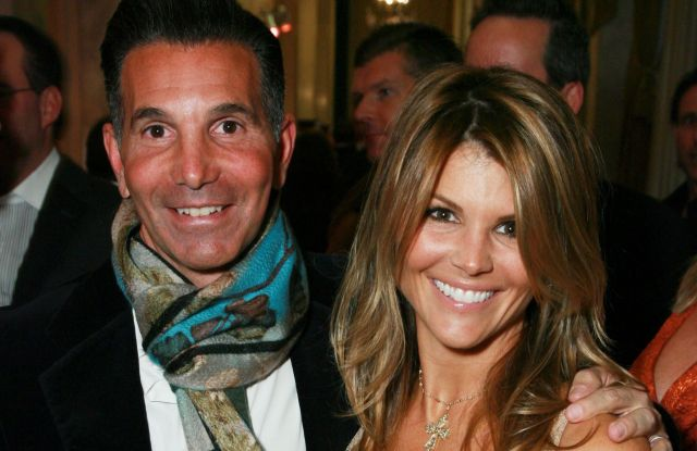 Mossimo Giannulli and Lori Loughlin An Unforgettable Evening Honours Hilary Swank, Beverly Hills, California, America - 20 Feb 2008February 20, 2008 - Beverly Hills, CA.Mossimo Giannulli and Lori Loughlin .Saks Fifth Avenue's Unforgettable Evening benefitting Entertainment Industry Foundation's (EIF) Women's Cancer Research Fund.Photo by Alex Berliner®Berliner Studio/BEImages