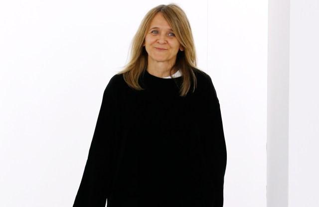 Natasa Cagalj