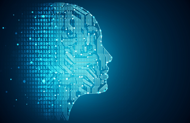 Estimates suggest artificial intelligence could boost retail profitability by 60 percent by reducing marketing costs.