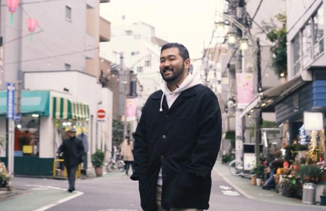 Tomo Koizumi